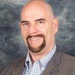Mark Lefebvre - Library Guru